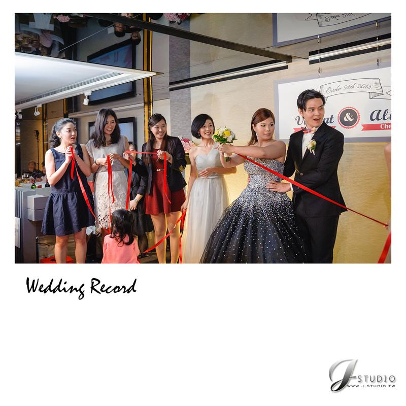 晶華婚攝,晶華酒店,晶華婚宴,新秘函師 ,婚攝小勇,台北婚攝,紅帽子工作室-0097