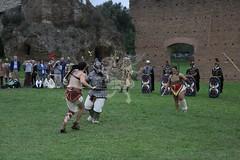 Gladiatori_57