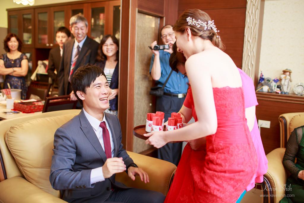 新竹婚攝推薦-新竹國賓飯店