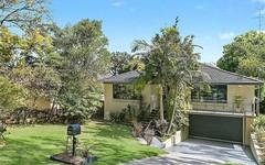 6 Meares Avenue, Mangerton NSW