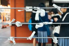 (eltercero) Tags: japan sensoji tokyo shrine asakusa japon