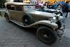 1928 Lancia Dilambda (PimGMX) Tags: classic cars haarlem vintage rally veteran 1928 lancia phaeton prewar dilambda 100milesofamsterdam
