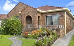16 Lobb Crescent, Beverley Park NSW