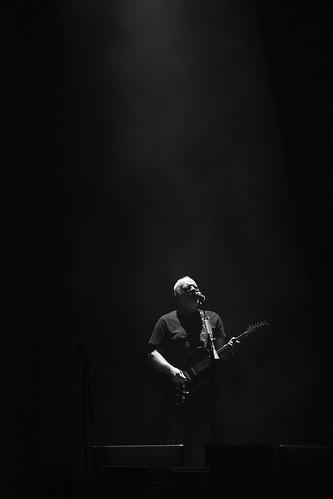 David Gilmour Rattle That Rock World Tour | Buenos Aires | 151219-6399-jikatu