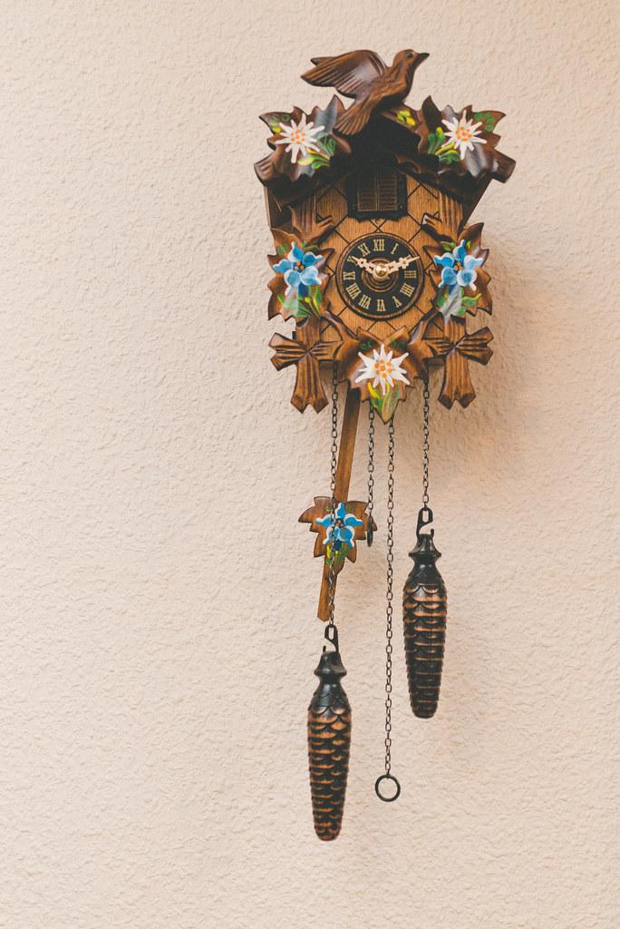 Carlos Gonzalez - www.carlosgonzalezf.com - Imagen-0091