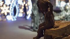 2015-12-23_11-46-46 (wiktor_furmaniak) Tags: light 50mm minolta bokeh sony streetphotography passionphotography absolutelyperrrfect alpha65