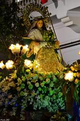 La Divina Pastora (Fritz, MD) Tags: procession intramuros intramurosmanila prusisyon grandmarianprocession marianprocession ladivinapastora gapannuevaecija marianevents intramurosgrandmarianprocession2015