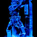 """2015_12_28_Ice_Star_War-50 • <a style=""""font-size:0.8em;"""" href=""""http://www.flickr.com/photos/100070713@N08/23977216672/"""" target=""""_blank"""">View on Flickr</a>"""