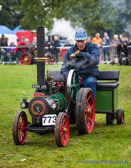 IMGL6496_Bedfordshire Steam & Country Fayre 2016 (GRAHAM CHRIMES) Tags: bedfordshiresteamcountryfayre2016 bedfordshiresteamrally 2016 bedford bedfordshire oldwarden shuttleworth bseps bsepsrally steam steamrally steamfair showground steamengine show steamenginerally traction transport tractionengine tractionenginerally heritage historic photography photos preservation photo classic bedfordshirerally wwwheritagephotoscouk vintage vehicle vehicles vintagevehiclerally rally restoration foster 4inchscale miniature agricultural engine dusty 1999 q562jjo