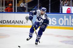 Marcus Lauridsen 2016-10-01 (Michael Erhardsson) Tags: leksand lif leksands if shl 2016 ishockey hockey sport tegera arena marcus lauridsen 20161001