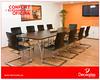 oficinas_reuniones_decorplas2 (decorplas) Tags: oficina oficinas decorplas proyectos empresa mobiliario escritorio reuniones institucional proyecto restaurantes hoteles escritorios mesas sillas muebles