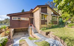 5 Bulimba Avenue, Kareela NSW