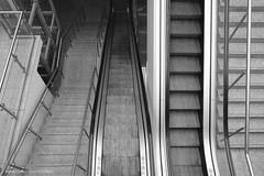 Stairs (RedEye1701) Tags: photokina 1855 across xt2 fuji