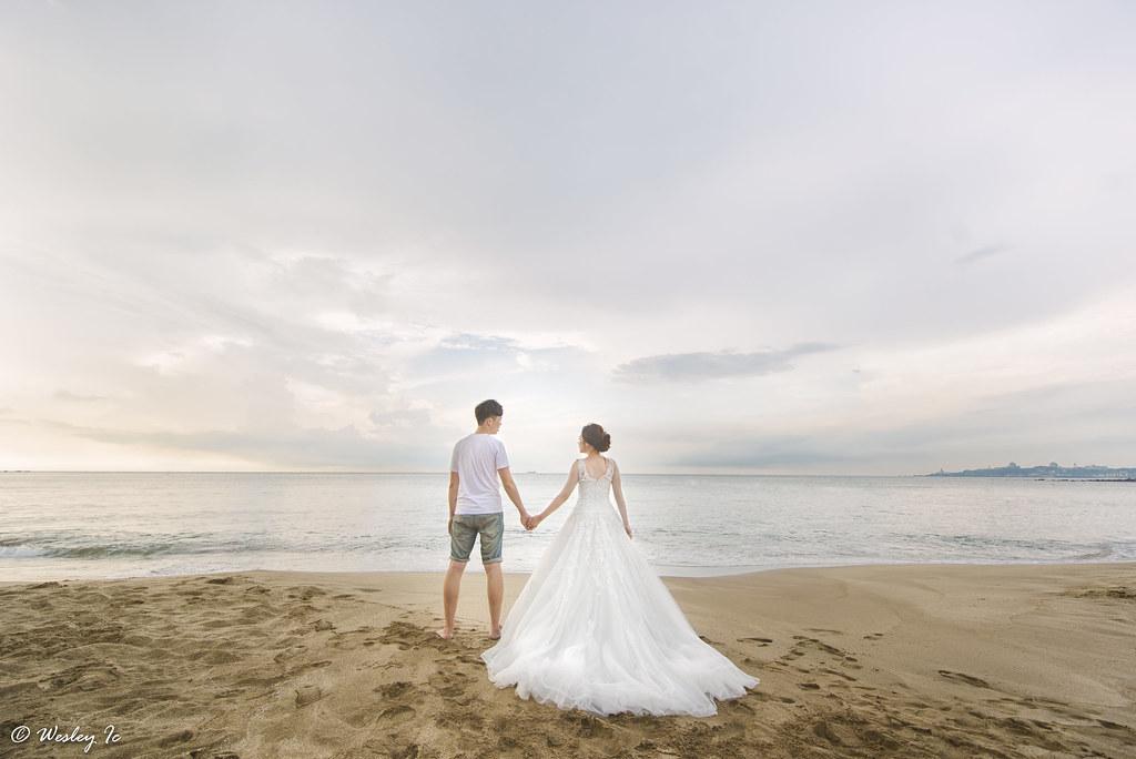 """""""""""婚攝,自助婚紗,自主婚紗,婚攝wesley,婚禮紀錄,婚禮攝影""""'LOVE11509'"""