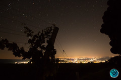 IMG_5947 (billyE1973) Tags: nacht sterne milchstrase langenlois