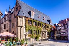 _MG_4938_39_40.jpg (nbowmanaz) Tags: germany places europe halberstadter quedlinburg