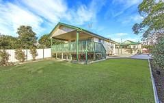 43 Wyong Road, Tumbi Umbi NSW