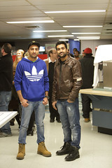 rrc-immigrant_and_international_welcome_party-november_2012-030 (RedRiverCollege) Tags: international rrc redrivercollege party november 2012