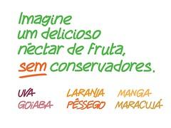 Fruta D'Casa // packaging: custom letterings (Pedro Moura) Tags: juice juicing jugo suco nctar branding diseo design brand marca brasil brazil bebidas bebida refreshment beverage beverages designgrfico graphicdesign grficogesto de marcaspedro mourapackagingembalagemdesign embalagens empaque