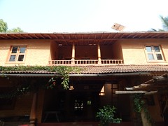 Malenadu  Old Style Traditional Home Photos Clicked By CHINMAYA M RAO (52)
