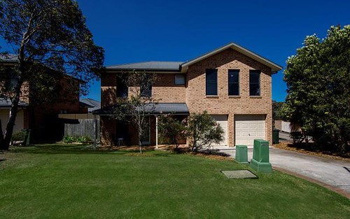 Address available on request, Raworth NSW 2321