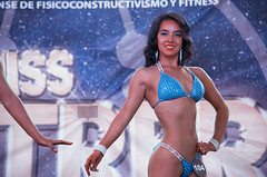 DSC_3851 (Félix Arturo) Tags: contreras mister miss culturismo fisico fisicoculturismo competencia bikini fitness felart concurso mrms casapopular nikon d5100 nikond5100 dslr felixart reflex