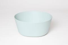WEB white BG_19 (Charles & Marie) Tags: ommo loft bowl schale