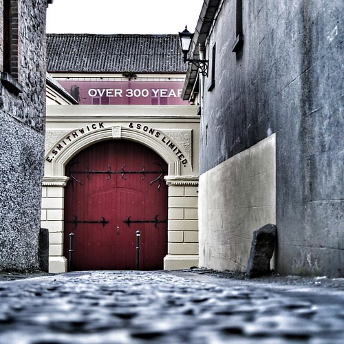 Excited to be heading here this afternoon as part of my #Kilkenny tour with the #AEJ16