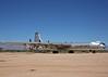 22827 Convair B-36J Peacemaker US Air Force (Keith B Pics) Tags: 5222827 convair b36 consolidated davismonthan pimaairmuseum tucson fortworth kb museum
