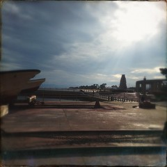 (Shigelli) Tags: fishingport