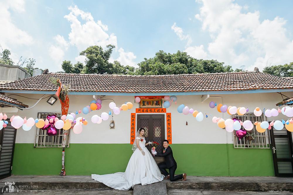 婚攝-婚禮記錄_0115