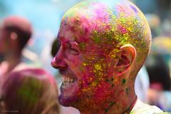 San Fernando Valley-36 (GeekML) Tags: san fernando california festivalofcolors colours colour powder krishna harekrisha