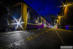 CreweRailStation2016.10.22-16 (Robert Mann MA Photography) Tags: crewerailstation crewestation crewe cheshire station trainstation trainstations train trains railway railways railwaystation railwaystations railstations railstation virgintrains virgintrainspendolino class390 class390pendolino pendolino northern northernrail class323 eastmidlandstrains class153 class350 desiro class350desiro arrivatrainswales class158 towns town towncentre crewetowncentre architecture nightscapes nightscape 2016 autumn saturday 22ndoctober2016 londonmidland