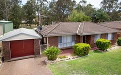 34 Yeoman Avenue, Metford NSW