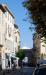 Antibes, France. (Roly-sisaphus) Tags: southoffrance cotedazure frenchriviera mediterranean antibes nikond802016dsc1092