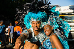 EH2A5818-2 (Pat Meagher) Tags: nottinghill nottinghillcarnival nottinghillcarnival2016 carnival2016 carnival