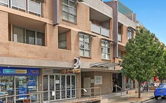A2/19 Marco Avenue, Revesby NSW