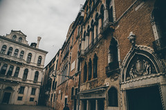 Italy - Venice (rshannaz21) Tags: europe 2016 travel sony a7s explore backpack adventure gopro canon metabones fun tourism trip italy venice