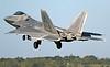 05-4094/TY  F-22A RAPTOR 43FS  USAF (MANX NORTON) Tags: hercules c130 ac130 mc130j usaf kc10 boeing kc135 rc135 e8 jstars e3 sentry mv22 cv22 osprey c5 galaxy c17 globemaster b1b lancer b2 spirit b52 u2 a10 thunderbolt f22 raptor f35 lightning f15 eagle f16 falcon
