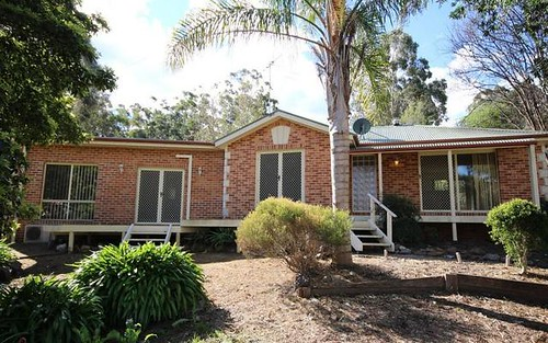24 Oregon Street, Pambula NSW 2549
