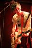 EZRA FURMAN 19 © stefano masselli (stefano masselli) Tags: ezra furman stefano masselli rock live concert music band milano segrate transvestite magnolia circolo comcerto