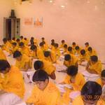 V. Purashcharan (10)