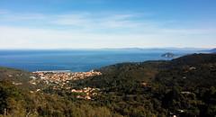Marciana Marina (max.grassi) Tags: 2016 adventure avventura elba isola italia italy mtb offroad toscana travel tuscany