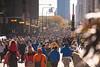 Chicago Cubs World Series Champions 2016 Parade (niXerKG) Tags: nikon fx dslr nikkor cubs chicagocubs parade chicagocubsparade2016 world series champs flythew w 70200mm 70200mmvr d3 nikond3 12mp