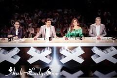 """""""Arab's Got Talent 3 """"     (Arab.Lady) Tags:   arabsgottalent3"""