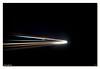luces (_Joaquin_) Tags: fotografia flickr nikon d3200 canelones progreso uruguay airelibre joaquinlapizaga joalc joafotografia noche ruta5 luces carretera rute estrellas cielo oscuridad sigma1020hsmdcex