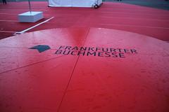 Frankfurter Buchmesse 2016 - Foire du livre de Francfort (ActuaLitt) Tags: foire du livre de francfort foiredulivredefrancfort frankfurter buchmesse 2016 frankfurterbuchmesse2016