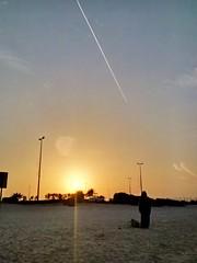 039-IMG_20161030_163620_hdr_LUCiD (urShadow's Blog) Tags: khobar uptown966 ras tanura al rashid mall dhahran king abdulaziz center for world culture