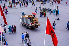 20161103-DSC_0747.jpg (drs.sarajevo) Tags: djemaaelfna morocco marrakech