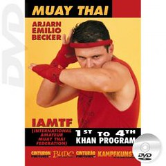 dvd-muay-thai-program-1st-to-4th-khan (Budo International) Tags: martialarts selfdefense combat artsmartiaux selfdfense kampfkunst kampfsport kampfknste kampfsportarten selbstverteidigung artimarziali autodifesa difesapersonale combattimento artesmarcialesdefensa personalautodefensacombateartes marciaisdefesa pessoal muaythai muayboran muaythaiboran thaiboxing artesmarciales defensapersonal autodefensa combate artesmarciais defesapessoal
